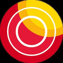 procolix logo