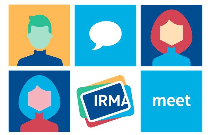 irma-meet
